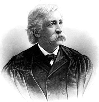 A Famous Melville